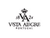 Home Accessories - Victor Azzopardi Jewellers - Malta